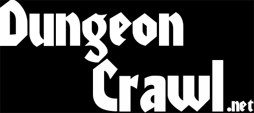 DungeonCrawl.net