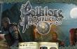 Folklore: The Affliction Banner