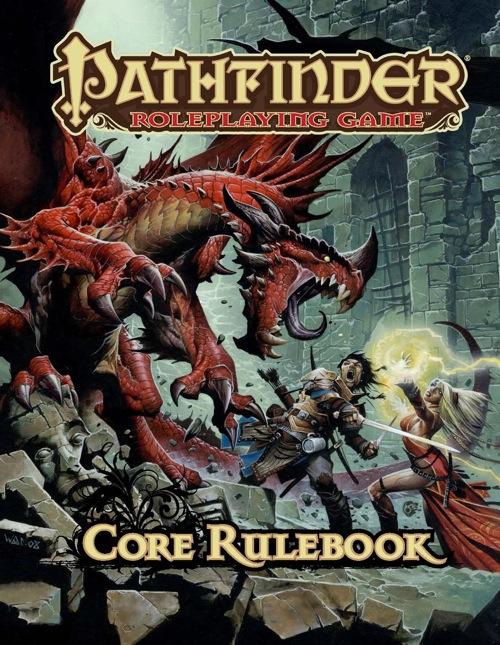 pathfinderRPG1.jpg
